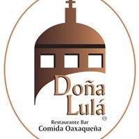 Doña Lulá