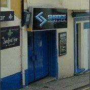 Shades Nightclub Falmouth