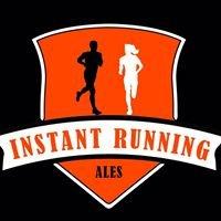 Instant Running Alès
