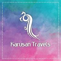 Karusan Travels  PVT Ltd.