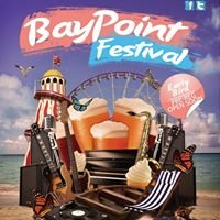 Baypoint Festival
