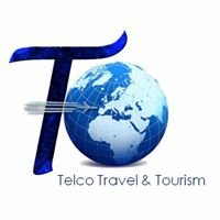 Telco Travel & Tourism