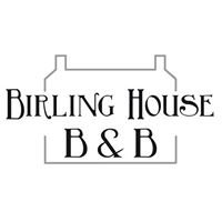 Birling House B&B