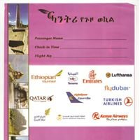 Country Travel agency - CTA