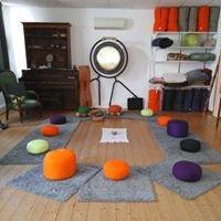 La Menuiserie Zen : Musicothérapie, Chant, Relaxation, Yoga de la voix