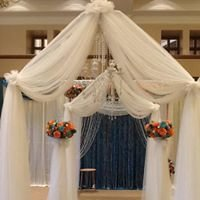 PureLove Weddings and Events