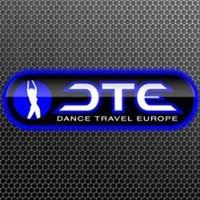 Dance Travel Europe