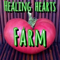 Healing Hearts Farm