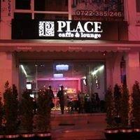 Place Caffe & lounge