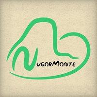 Nugormonte