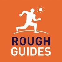 Rough Guides