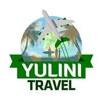 Yulini Travel Agency