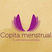 Copita menstrual