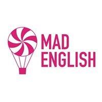 Mad English