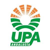 UPA-Andalucía - Unión de Pequeños Agricultores y Ganaderos de Andalucía