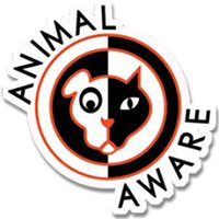 Adopciones Animal Aware