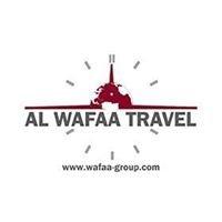 Al-Wafaa Travel and tourism