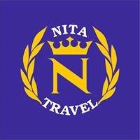 Nita travel