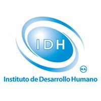 Instituto De Desarrollo Humano Santiago-Chile