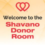 South Texas Blood & Tissue Center - Shavano Donor Room