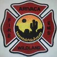 Arivaca Fire District