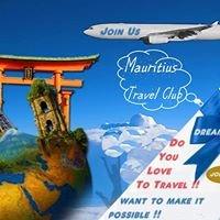 Mauritius Travel Club