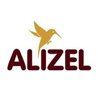 ALIZEL