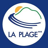 Hôtel de la Plage - Le Chambon sur Lignon