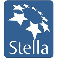 Stella North