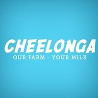 Cheelonga Farming