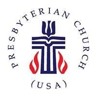 East Friesland Presbyterian Church