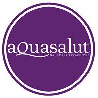 Aquasalutspa