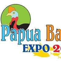 Papua Barat EXPO 2013