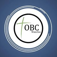 Open Bible Church