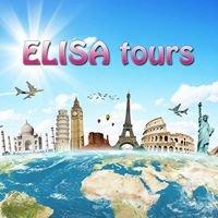 ELISA Travel & Tours