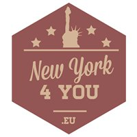 New York 4 You