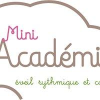 La Mini Académie Auxerre