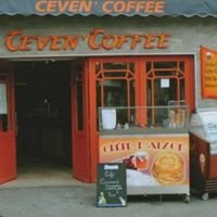 Céven' Coffee