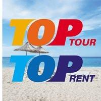 Top Tour & Top Rent