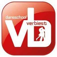 Verbiest