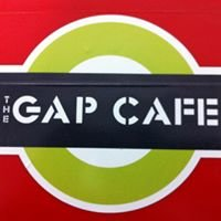 The Gap Cafe