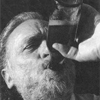 Cantina Bukowski