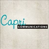 Capri Communications