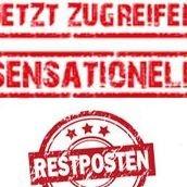 Restpostendiscounter24
