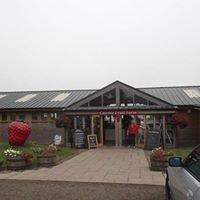 Cairney Fruit Farm