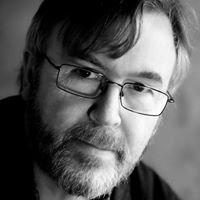 Fotografmester Jan Enoksen