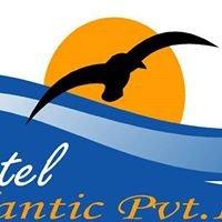 Hotel Atlantic Pvt. Ltd.