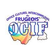 Office Culturel du Frugeois