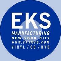 EKS Manufacturing