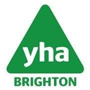 YHA Brighton